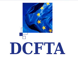 Trade Sustainability Impact Assessment in support of negotiations of a DCFTA between the EU and Tunisia-November 2013