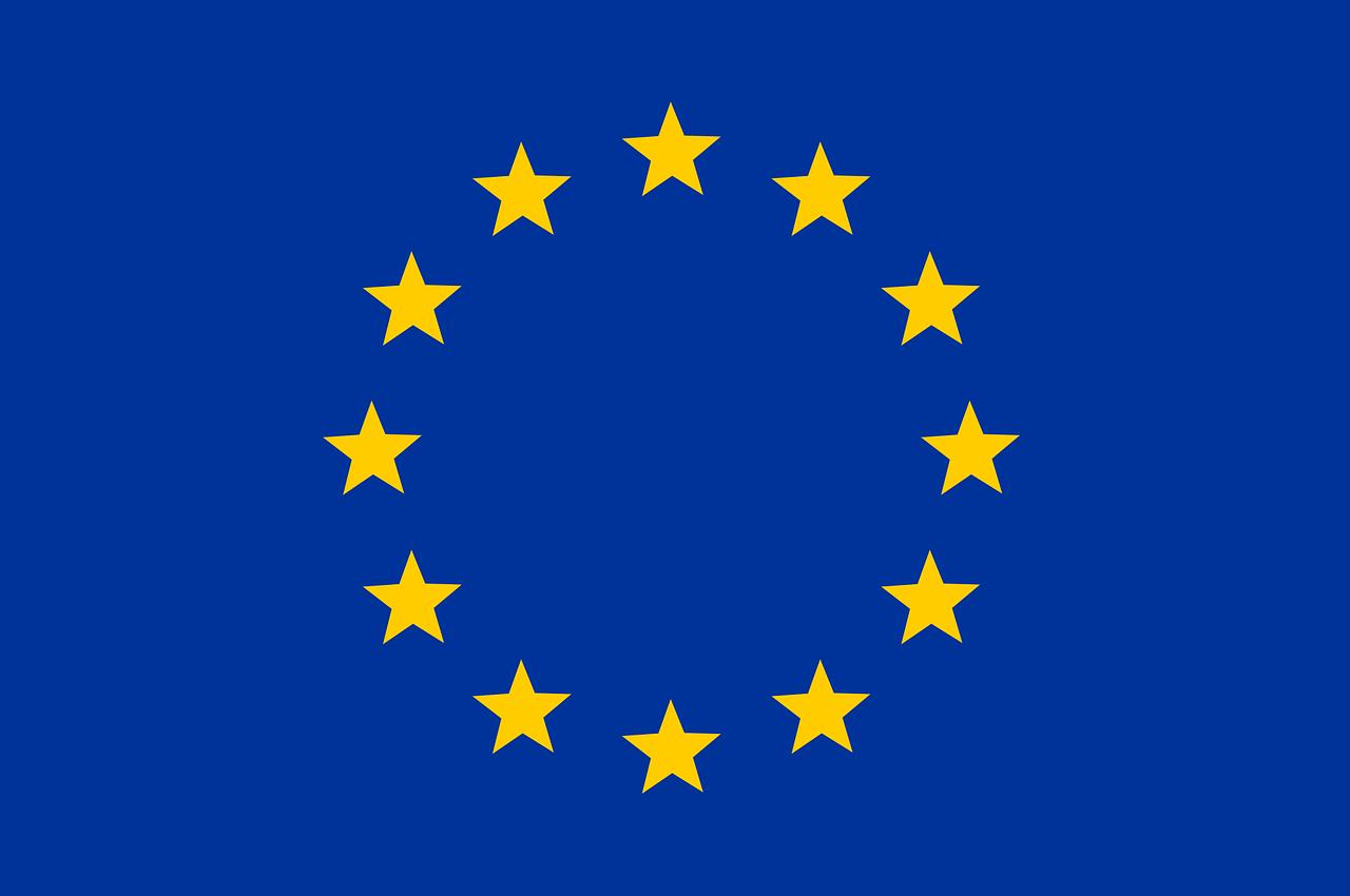 Rapport de Coopération Union Européenne – Tunisie 2015