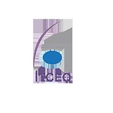 Synthèse du rapport de l'étude d'impact de l'ouverture des services dans le cadre de l'ALECA réalisée par l'ITCEQ